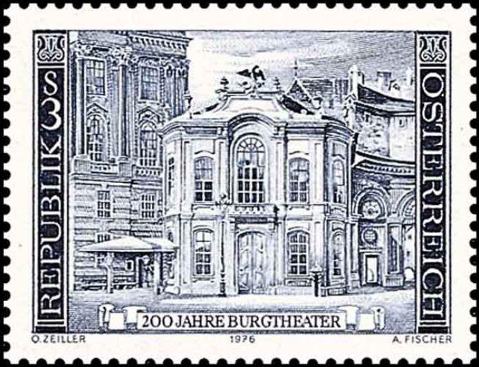 Briefmarken-Kalender 2016   - Seite 2 Burg10