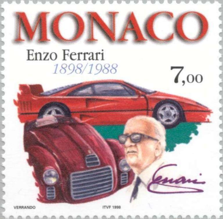 Briefmarken-Kalender 2016   - Seite 2 Ferrar10
