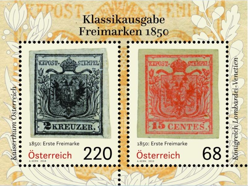Briefmarken-Kalender 2018 - Seite 7 Klassi10