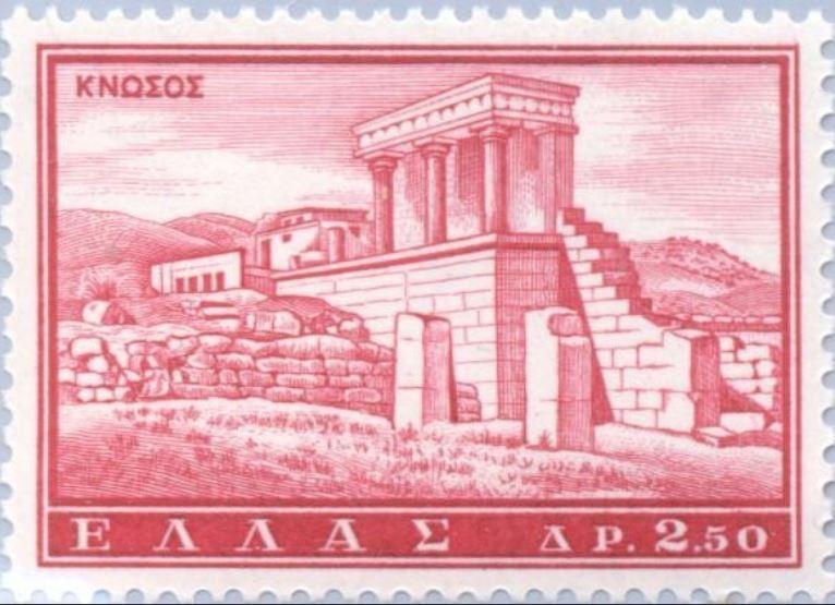 Briefmarken-Kalender 2016   - Seite 4 Knosso10
