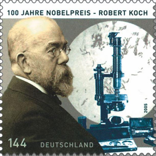 Briefmarken-Kalender 2016   - Seite 4 Koch111