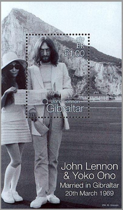 Briefmarken-Kalender 2016   - Seite 4 Lennon10