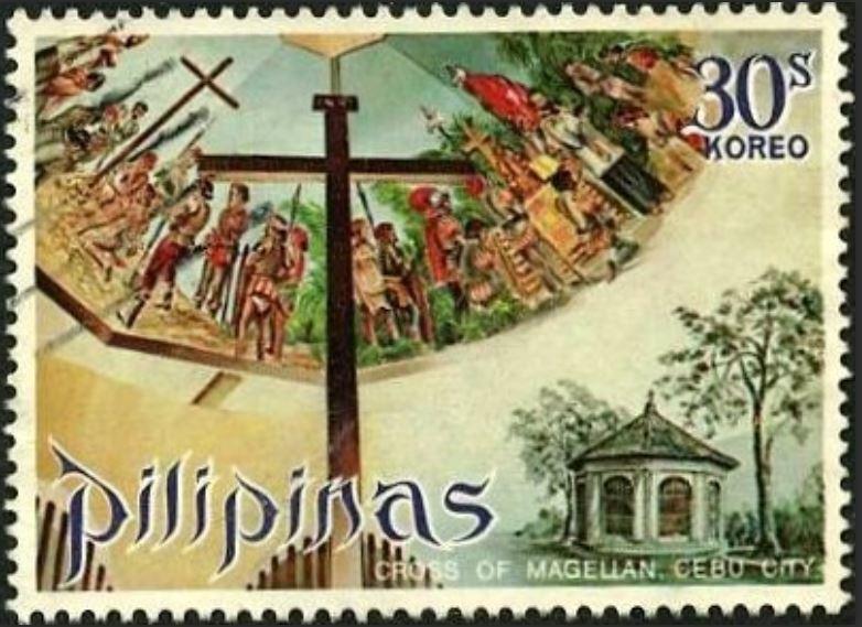 Briefmarken-Kalender 2016   - Seite 4 Maghel10