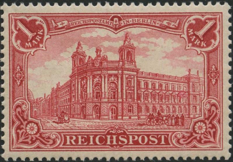 Briefmarken-Kalender 2016   - Seite 4 Reichs10