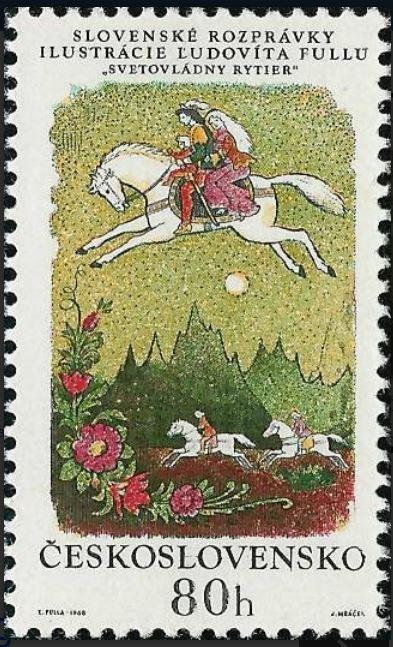 Märchen Roda411