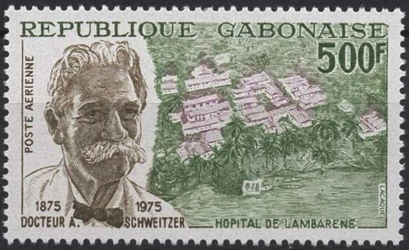 Briefmarken-Kalender 2016   - Seite 4 Schwei10