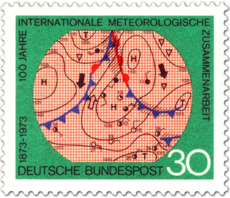 Briefmarken-Kalender 2016   - Seite 2 Verrie10