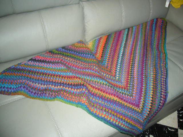 titia - le crochet de titia - Page 20 P1200233