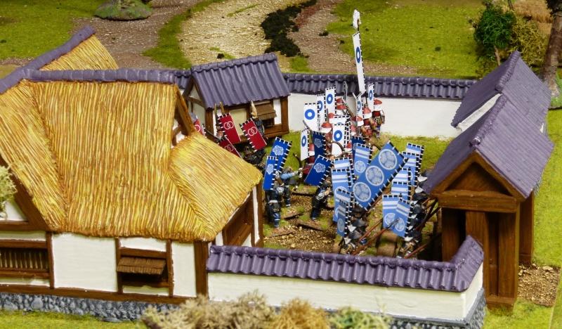 Les Sept Samouraïs P1110034