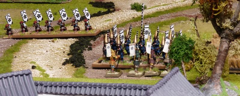 Les Sept Samouraïs P1110110