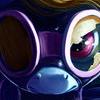 Fiche de Doom In Equestria Darkni10