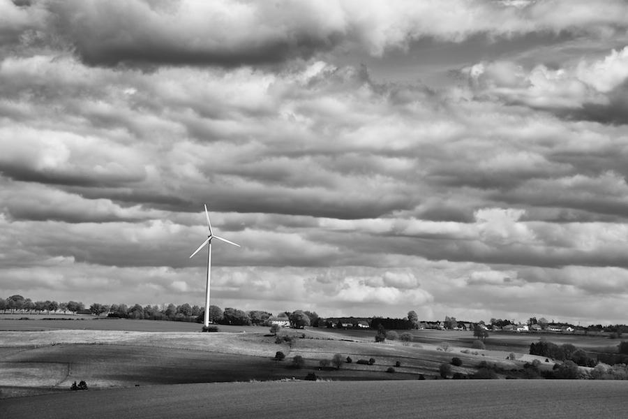 Au pays des éoliennes ... 2015-010