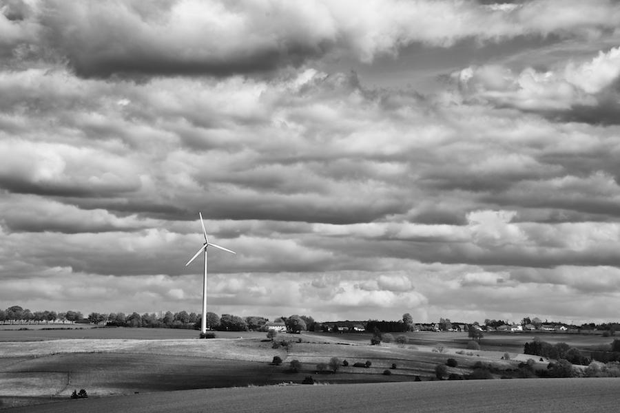 Au pays des éoliennes ... 2015-011