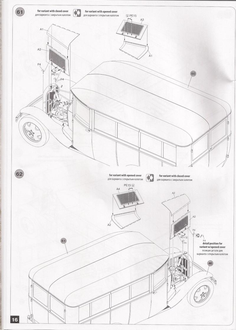 Le GAZ 05 193 Staff Bus de chez Mini Art au 1/35ème Image025