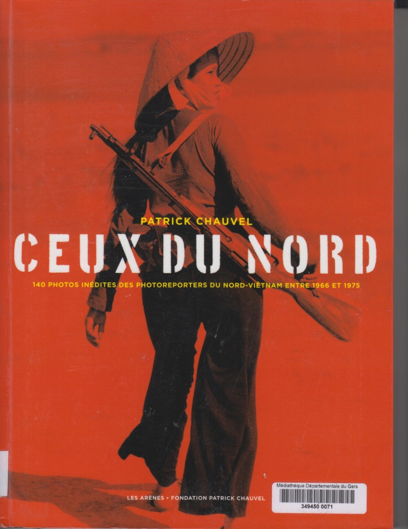 CEUX DU NORD Ceux_d10