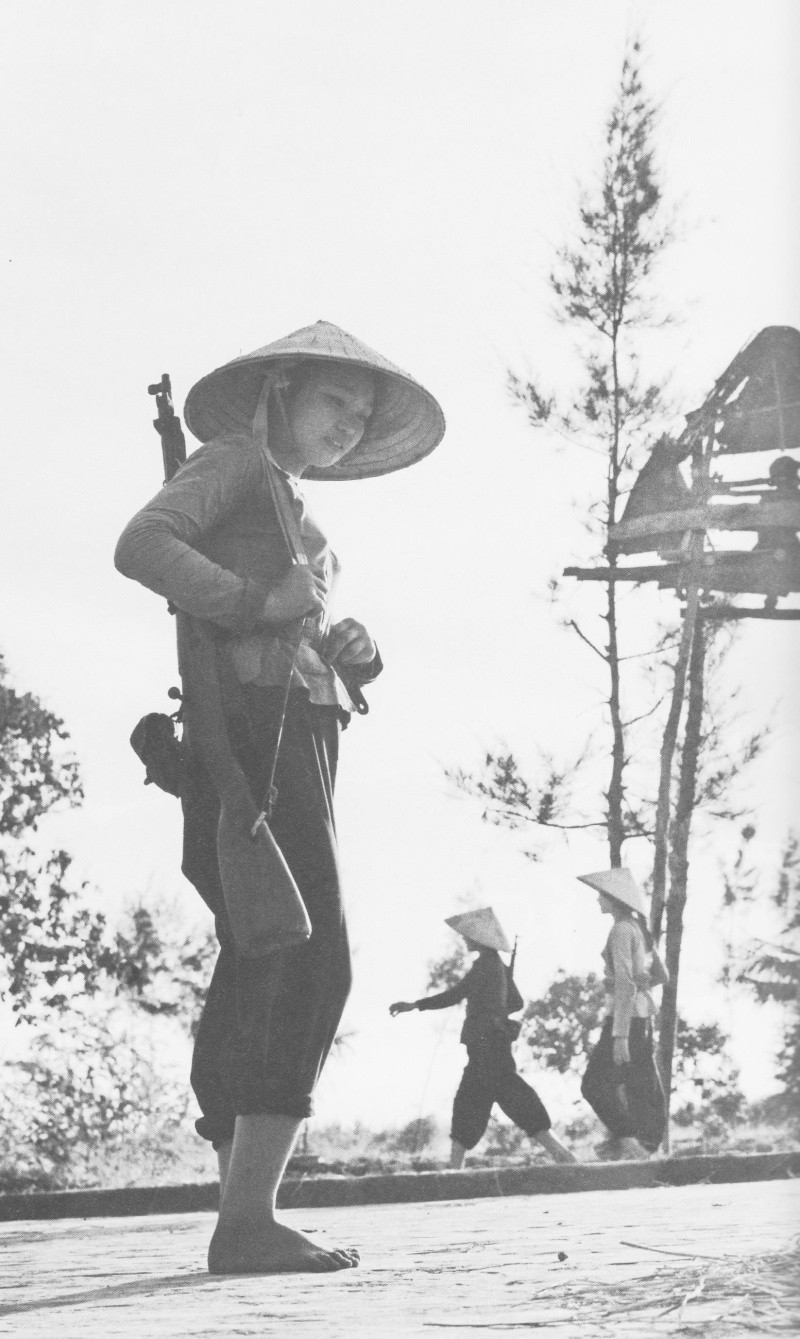 Le MN 44 en usage au Nord Viet Nam. Mn44_011