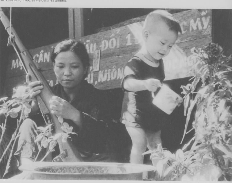 Le MN 44 en usage au Nord Viet Nam. Mn44_012