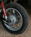 Taille pneumatique arrière Etz 251 Etz_ra10