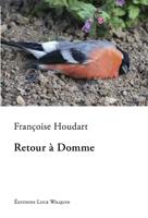[Houdart, Françoise] Retour à Domme 519blo11