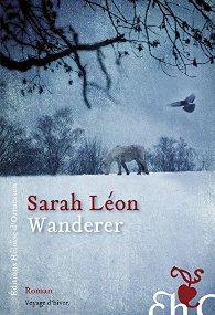 [Léon, Sarah]  Wanderer 51whll10