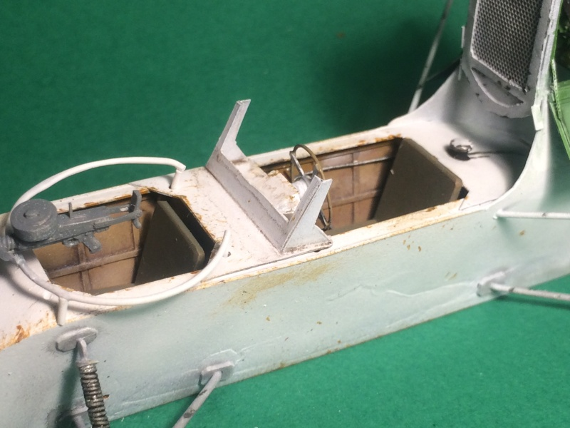 AEROSAN RF8 - full scratch - 1/35 - Page 8 Img_5152