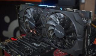 Overclocking, Tweaking and Benchmarking 2_1_210