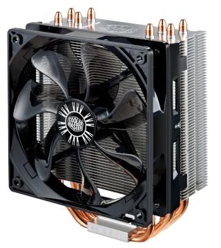 (Facebook) - Cooler Master Hyper 212 EVO  91wn1w10