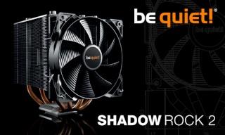 (Facebook) -  Be Quiet! SHADOW ROCK 2  Be-qui10