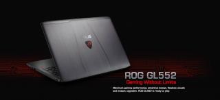 (Facebook) -  Laptop ASUS ROG GL552VW Captur18