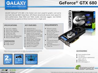 (Facebook) - Galaxy GTX 680 2GB Captur22