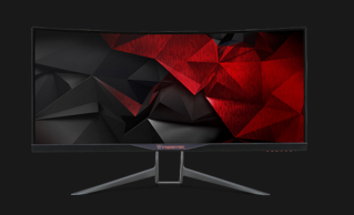 WTB Moniteur 1440P 144Hz Acer XB270HU ou Rog Swift PG279Q Captur25