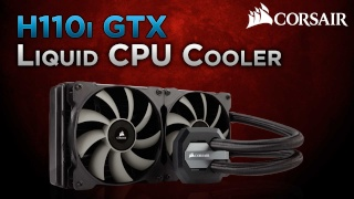 Cooler Master : Des kits Watercooling 120/240 mm  Maxres17