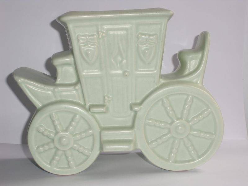 Crown Lynn carriage Dsci5611
