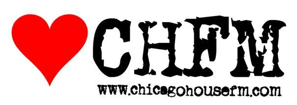 ChiFM