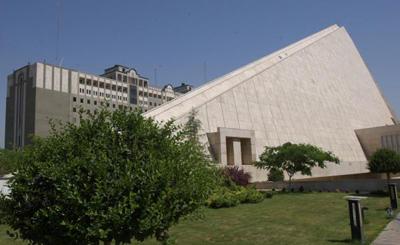 نمادهای شبکه منفي در ايران (دماوند و فرقههاي رازآميز) Obelis12