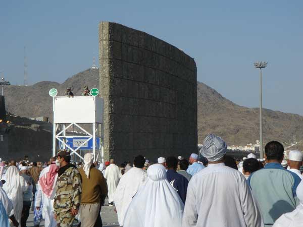 نمادهای شبکه منفي در ايران (دماوند و فرقههاي رازآميز) Obelis15