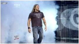Edge Next champion Norma110