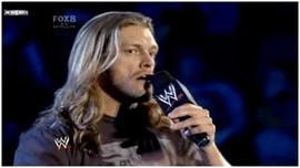 Edge Next champion Norma113