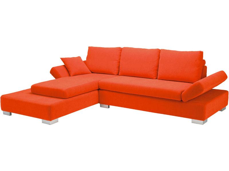 besoin d'aide pour choix couleurs murs salle à manger/salon avec canapé orange Canapa10