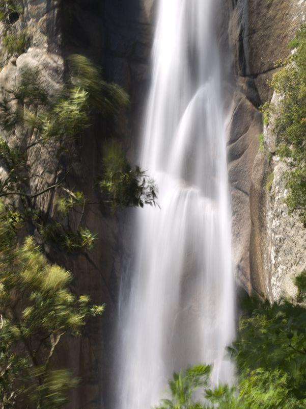 Vos plus belles photos du mois de juin 2009 Piscia11
