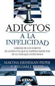 LIBRO (ADICTOS A LA INFELICIDA Y LA VISION DE LOS VENCIDOS) 1062-a10