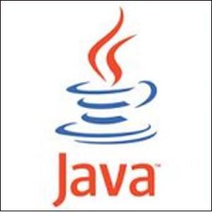 LIBRO (ADICTOS A LA INFELICIDA Y LA VISION DE LOS VENCIDOS) Java10