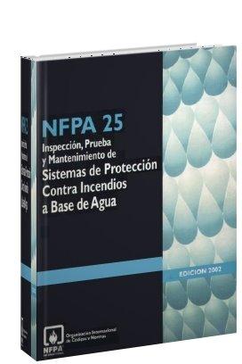 MANUAL DE HIDRANTES NFPA Nfpa_211