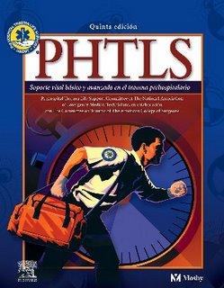 MANUAL PHTLS EN ESPAÑOL Y GRATIS (5a edicion) Phtls110