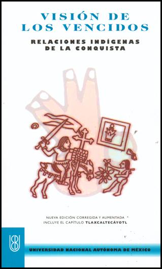LIBRO (ADICTOS A LA INFELICIDA Y LA VISION DE LOS VENCIDOS) Pub-0011