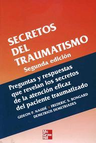 SECRETOS DEL TRAUMATISMO T8u2w410