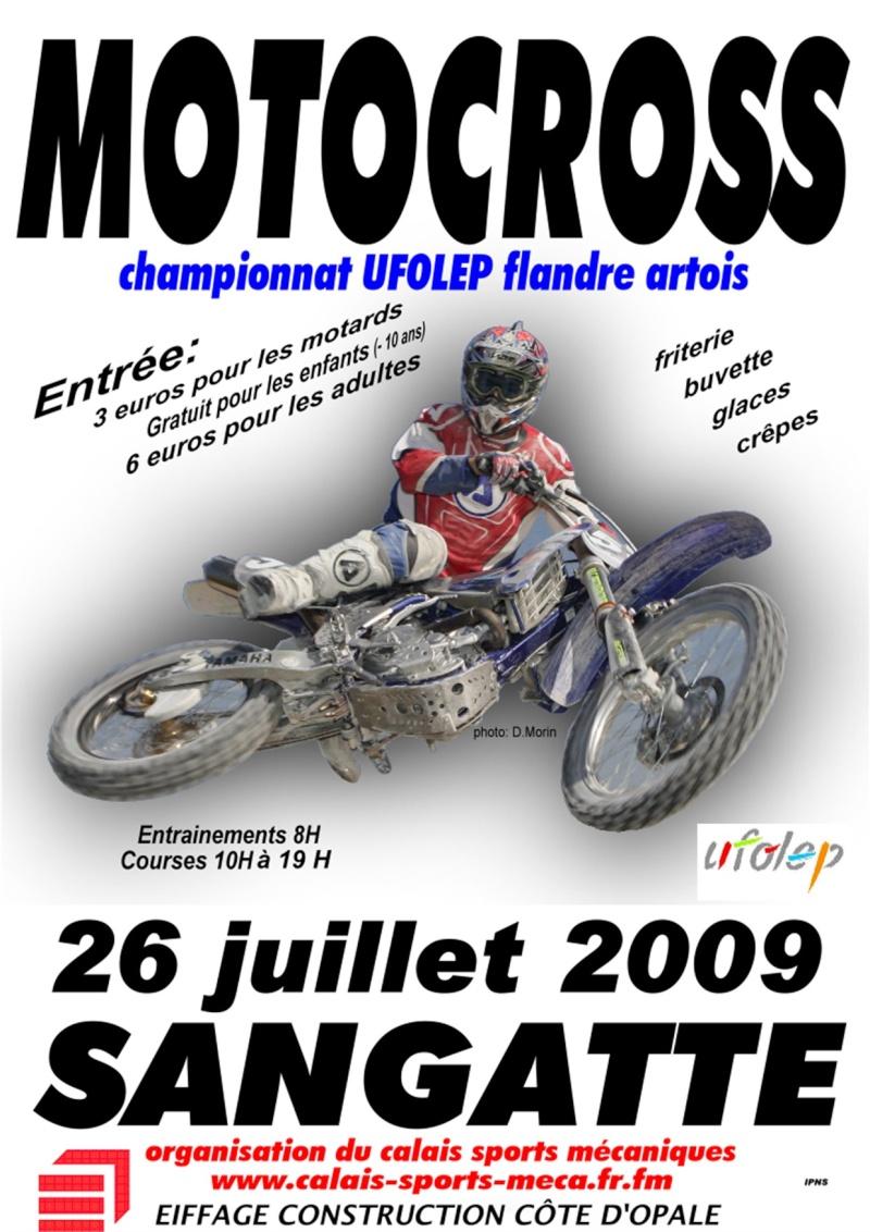 MOTOCROSS... Cross10