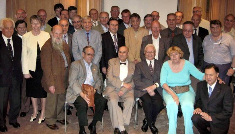Fédération algérienne de philatélie - Page 7 2008-010