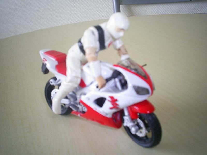Moto pour Gi Dio ! S5021433