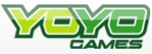 YoYo Games TehGamerz account